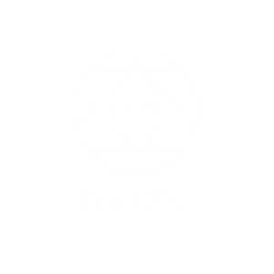 Daizu Logo Transparent